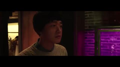 陆垚知马俐:宋佳演技太厉害!这段对白,我都看哭了!