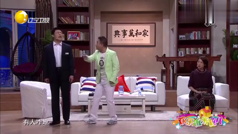 物业工作人员孙涛,给业主气出了哮喘病,到底是谁的责任呢