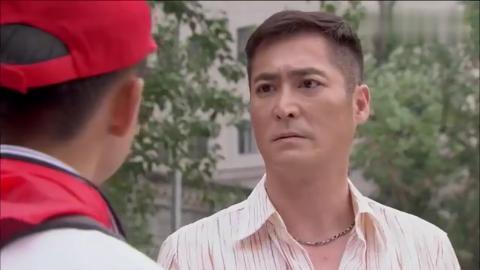 夜市人生:李庆祥指责魏红没照顾好孩子,有本事你来照顾,你敢吗