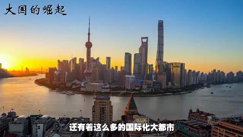 厉害了我的国台湾海峡大桥要开建了网友刻不容缓