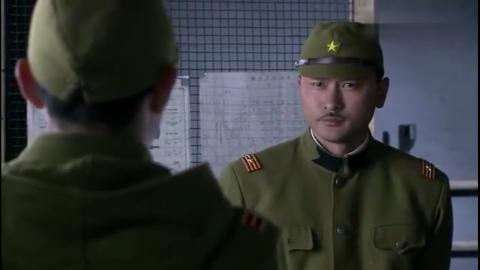 二炮手:日本人看的出来,战争靠的不光是人,科学也要强才行!