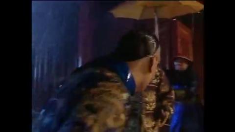 李卫当官:西北大乱,老十三恳请雍正不要启用年羹尧