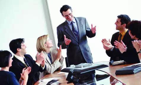 企业管理手册之二十天规(高管必备,纯干货!)