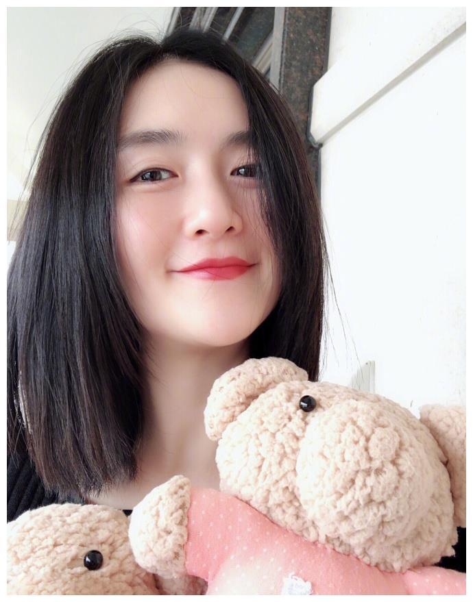 爱情最美的模样,张杰写信给谢娜,惹哭众人,不让杨迪刘维见宝宝