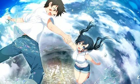 宫崎骏借《天空之城》想要表达什么?