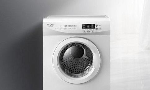 家里洗衣机买波轮还是滚筒好?若非保洁阿姨透露,我家早就买错了