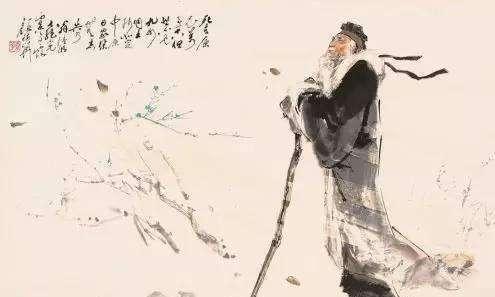 陆游五十二岁写的一首诗,道出了中华民族的爱国情怀,位卑不忘国
