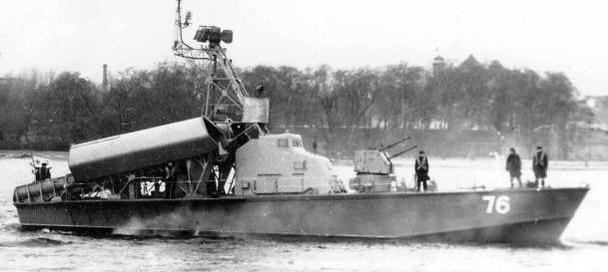 万能的以色列特工,化身绝世神偷,从法国一夜偷走5艘导弹艇