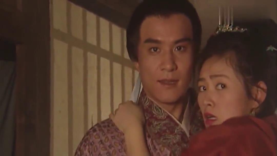 水浒传:武大郎死了,西门庆收买验尸官,给他封口费隐瞒死因