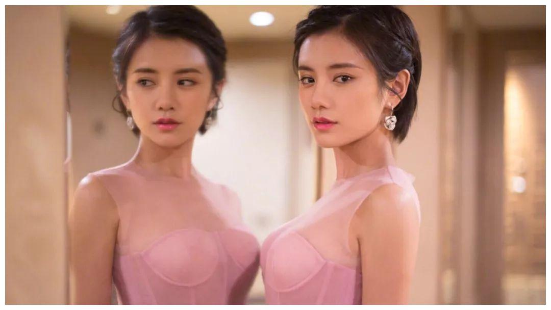 伊一大胆评价薛之谦, 还给李荣浩打零分, 一句话看出她的情商