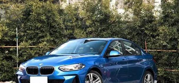 这5款车购买需谨慎,有的已停产,有的即将停产,买了可能没地修