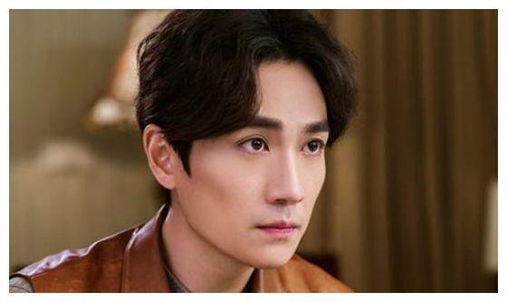 许你浮生若梦定档,朱一龙挑战狂放角色,安悦溪演三代爱情
