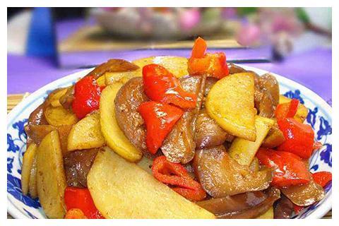 快手菜怎么做好吃 ,老厨师把菜谱分享给你们!
