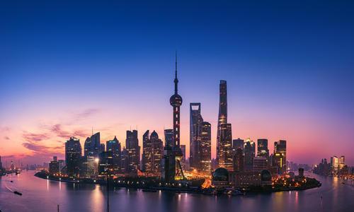 为什么上海刚需不再高杠杆买房了?