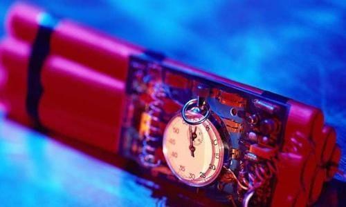 宇宙形成需几十普朗克,一秒等于多少普朗克时间?