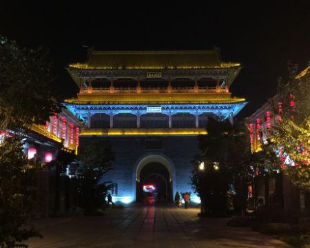 中国最低调的5A景区,物价低得不敢相信