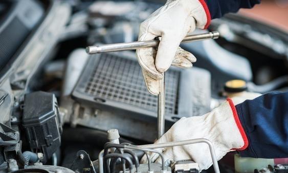 难道换完机油就是给汽车保养了?错!保养这几个零件除积碳降油耗