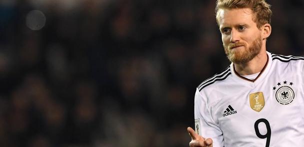 许尔勒计划30岁就退役?世界杯夺冠后走下坡路,经常产生自我怀疑