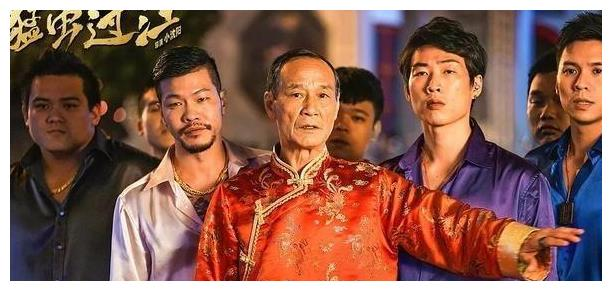 小沈阳新片票房近两亿,成人生赢家,宋小宝也曾发文称要做导演