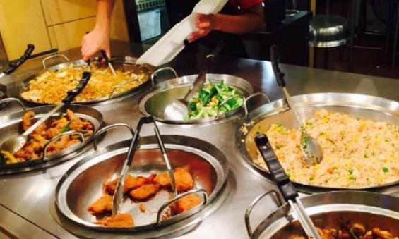 老外网上提问:在西方中餐馆,哪些经典中国菜是一直找不到的