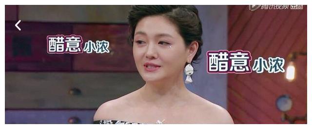汪小菲忙着陪女儿,这次终于晒儿子了,比小玥儿还抢镜!