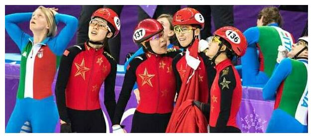 宋仲基曾练短道速滑,因黑幕退出体坛,成为唯一被夸赞的韩国艺人
