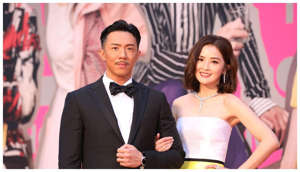 香港,第37届香港电影金像奖