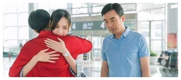 《归去来》萧清身份揭开,是检察官的女儿,书澈和她分手了