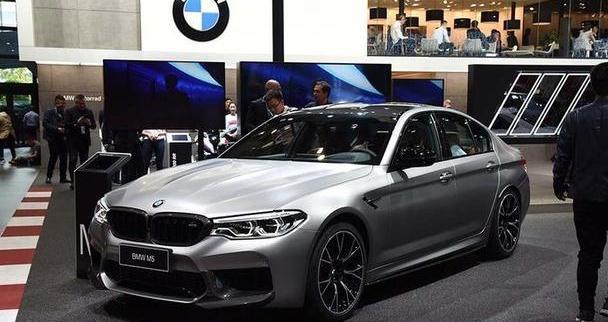 新款X1和国产版X2领衔 这6款新车将于成都车展期间上市
