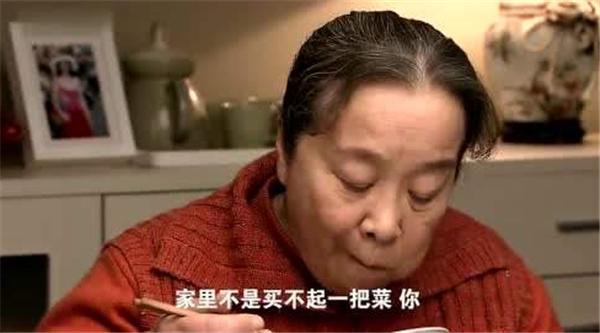双面胶:丽鹃嫁给亚平的悲剧婚姻提醒我们婚前要注意什么?