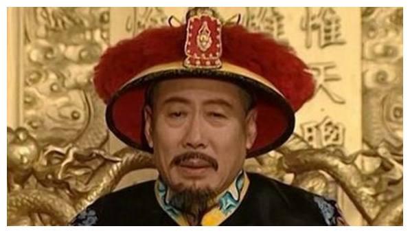 《雍正王朝》播出18年,原班人马如今怎么样有2人已经去世!