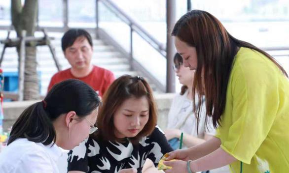 2019年四川高考,专科批次即将投档,考生有哪些注意事项?