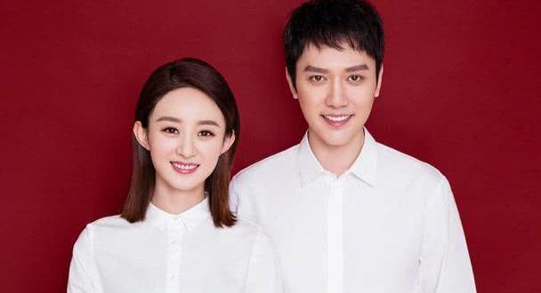赵丽颖冒雨拍摄《有翡》,被赞敬业,一个暖心举动更是感动众网友
