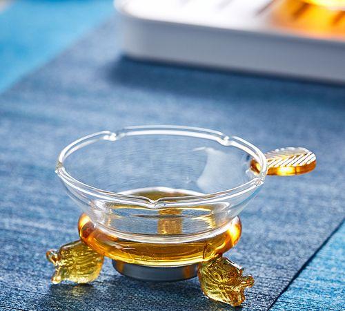 最有品味的泡茶神器,功夫茶具,实用大气,韵味十足