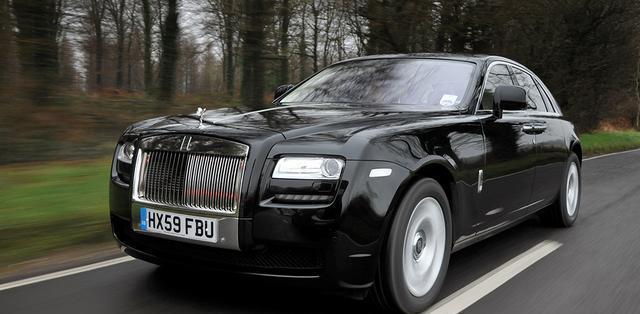 有的月销8万辆,有的能开100万 公里,它们才是真神车!