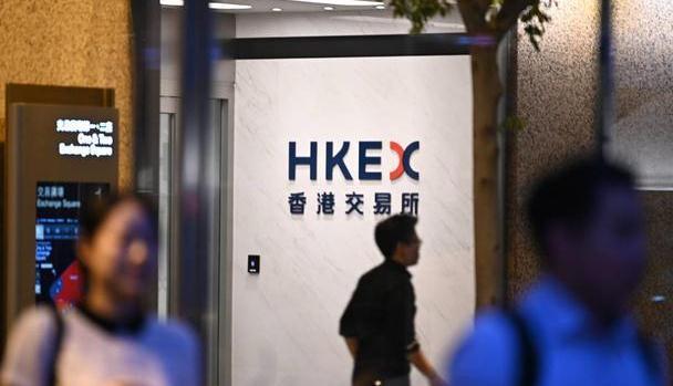 拒绝2800亿收购,英国表态将和中国展开合作?人民币国际化再加速
