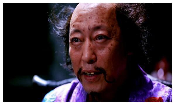 他是著名演员,其貌不扬却娶了倪萍亲妹妹,今女儿颜值不输倪妮