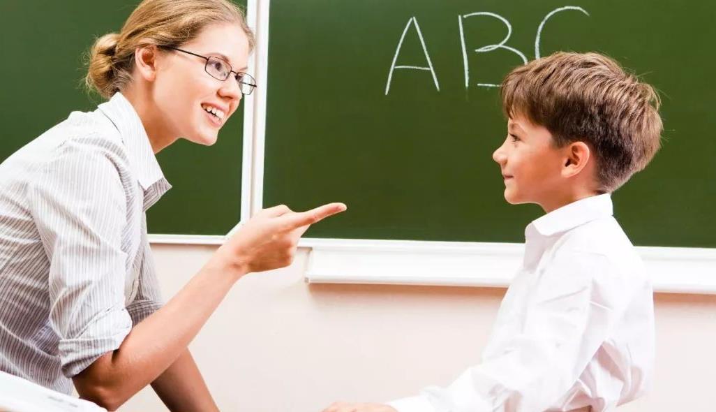 学习英语并不是死记硬背,恩格斯、列宁的学习方法值得学习!