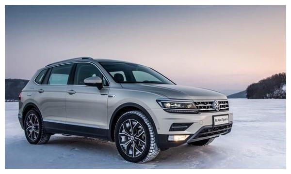 全球汽车销量谁最多?3款中国车进前50,这个品牌占了两个