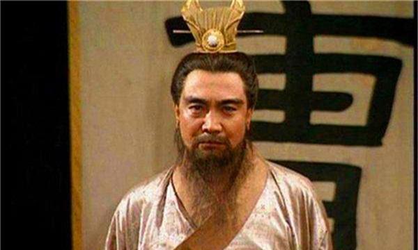 处世风格影响命运:为何崔琰被逼杀而贾诩却能寿终正寝?