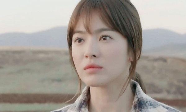 又一部好看韩剧正在热播,堪比《太阳的后裔》,演员阵容强大!