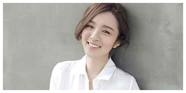 王晓晨不止是郑凯陈赫的同学,她还有这个身份,如此低调的好演员