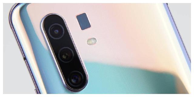 """对""""家族式""""拍照体验的深度领悟!vivo X30 Pro真的选对了"""