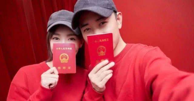 网曝唐嫣预产期在12月份,罗晋宠妻已提前预定了产房