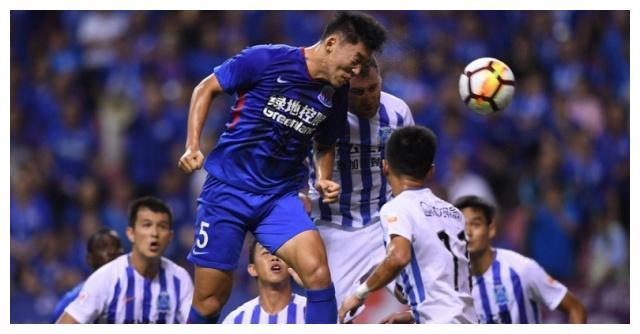 中国足球未来之星!18岁妖星世界排名第12,他上场申花都赢了