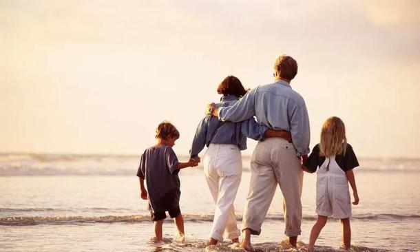 教育孩子有方法,宝妈宝爸们来学学,如何教育孩子才最有效