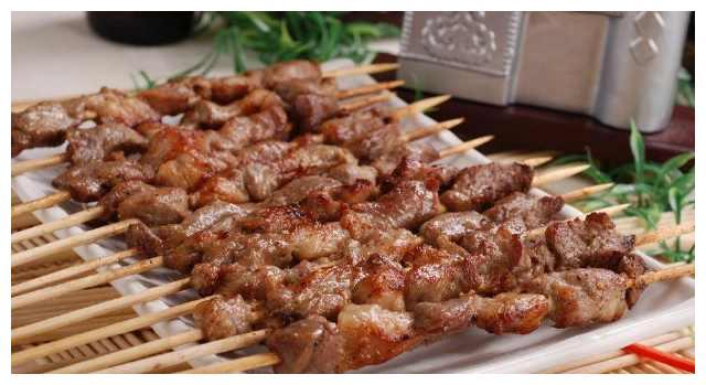 经常这样吃羊肉,不仅不能补肾,还可能导致癌症