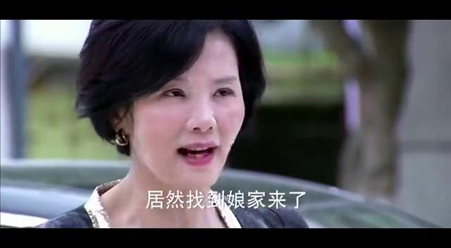 因为爱情有奇迹:琪媛失踪,高富帅找她,原来她头部受了重伤