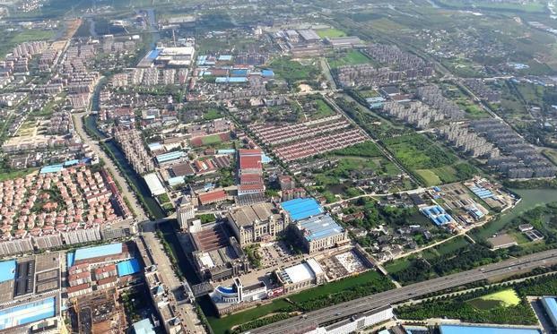 海南最低调的地级市:比三沙还年轻,苏轼流放之地却鲜为人知