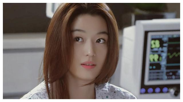 超级扣人心弦的四部韩剧,《云画的月光》在列,你喜欢吗